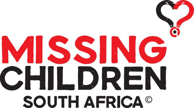MISSING_CHILDREN_SA_LOGO
