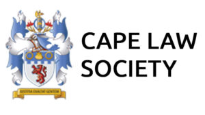 cape-law-society